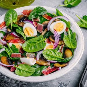 あなたは、栄養効果が薄まる「意外な」食べ合わせ、知ってますか?