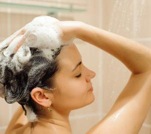 あなたは、薄毛に悩んでいませんか?