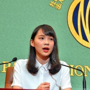香港デモが終わらない理由と中国共産党の支援をする日本のメディア