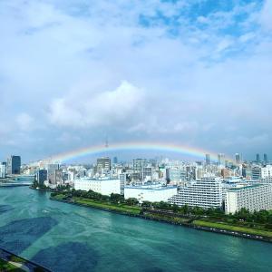 皇室に対して悪意を持つ朝日新聞と神戸新聞