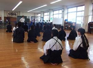狂った日本の行政