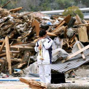 震災の教訓を思い出す為にも映画「Fukushima 50」を観よう