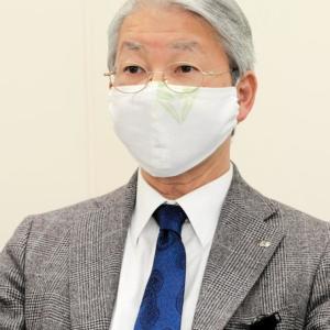 兵庫県の死亡率はかなり低い