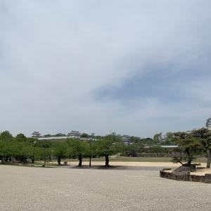 姫路市も「緊急事態宣言」延長だって