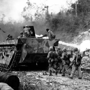 沖縄戦が終結した日
