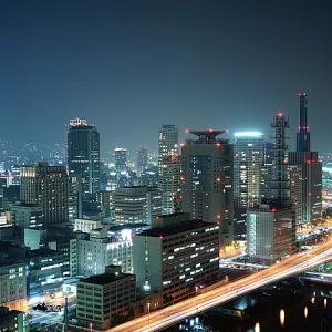 大阪市を廃止してよいですか?