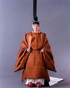 2月24日は天皇陛下ご在位三十年の奉祝記念