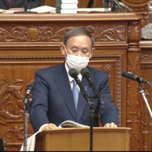 トヨタ社長、菅総理とセクシー小泉大臣を批判