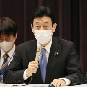 日本は禁酒法時代になったのか?