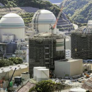 「原子力規制委員会」は日本の為に必要なのか?