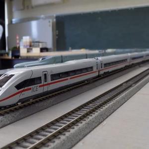 第132回鉄道模型運転会at神林公民館(非公開)2020.6.20-21