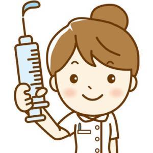 職域接種と接種リポート