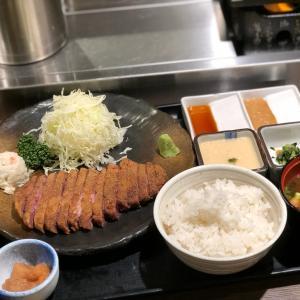 美味しいもの。in 渋谷