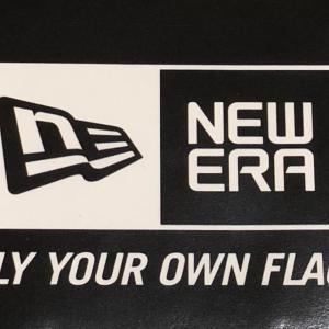 Happy New Era!!