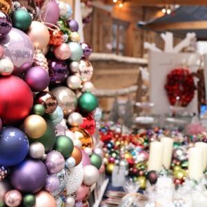 スイス的 Weihnachtsmarkt 2019 @チューリッヒ湖畔のMeilen★②