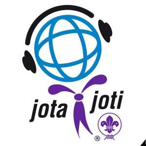<世界各国のスカウトが電波で国際交流>10月18日(金)~20日(日)「2019年度ジャンボリー・オン・ジ・エア(JOTA)」全世界で開催!!