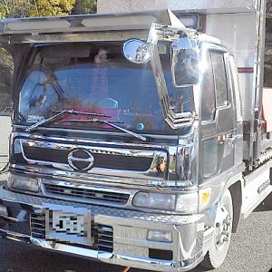 関東総合通信局、山梨県甲府市・国道358号で免許を受けず不法にアマチュア無線機を設置していた男を摘発し警察署へ告発