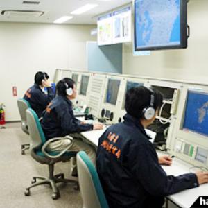 <電波監視体制を強化>九州総合通信局、データ中継衛星1号機・光データ中継衛星の打上げに伴い「重要無線通信妨害対策実施本部」を設置