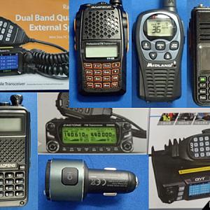 <85機種(2台ずつ)を測定、うち77機種が基準超え>総務省、電波法で定める「著しく微弱な電波」の許容値測定「令和2年度無線設備試買テスト結果」を公表