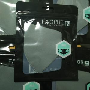 夏用マスクを購入( ^-^)ノ∠※。.:*:・'°☆
