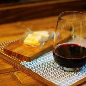 【ニトリ】高見えオシャレなワイングラスと、○○が嬉しいボトル洗いスポンジ