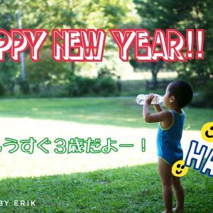 年賀状をやめた人にオススメ!新年のご挨拶に写真を送ろう