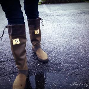 お買い物マラソンで雨対策(届く頃には梅雨明けしそうだけど)