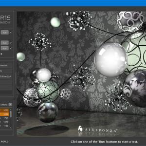 Ryzen9 3900X + X370マザーの設定を最適化
