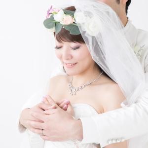 【結婚相談所の費用】安いってことはイイ人と出会えないってことでしょ!?