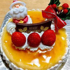 【非リア充】クリスマスを全く楽しめない夫婦の話。ごちそうとか食べきれないし胃もたれする(泣)
