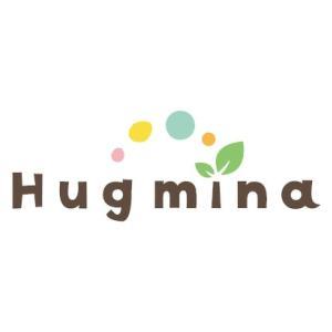 【Hugmina ハグみな】不妊治療支援 「無関心」をやめる。笑顔で幸せな毎日となりますように♡