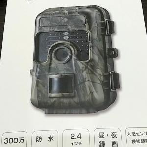 【防犯対策】「ハウスの作物を守るため防犯カメラを設置したい」とご依頼頂きました。