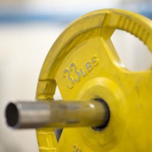 40代オヤジのダイエット・筋トレ日記、トレーニング器具を選ぶ