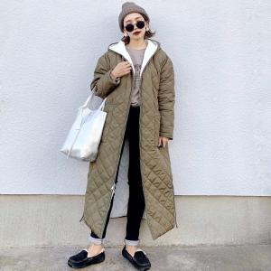 毎年買い足すリエディの神デニムと再販されたコート!