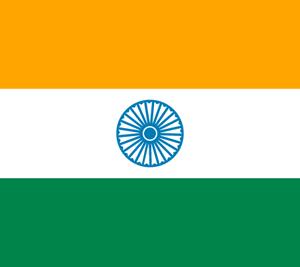 【まとめ】インドの宿情報