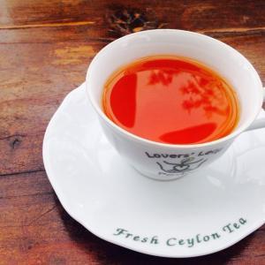 スリランカ紅茶の代表格!「Pedro」「MackWoods Labookellie」で極上の一杯を【スリランカ・ ヌワラ・エリヤ】