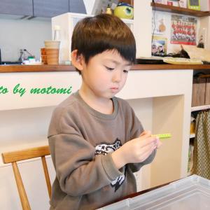 【レポ】1月14日㈭キッズプログラミング教室「Palette」