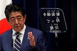 「緊張感をもって注視」〜東京の感染者今週500超え来週1,0000超える?