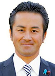 露出狂の詩〜日本維新の会がまたまた党名変更?!
