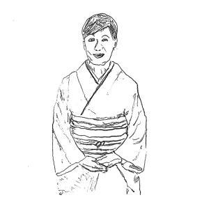 法政大学の田中総長が、菅首相の卒業資格の取り消しを決断か!?(東虚新聞)