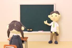 試験で変な解答が増えている~学校の先生の悩み 安倍政権の影響?!