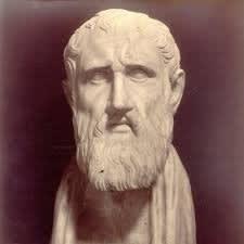 「 哲学する・・・・」ストア派 その2