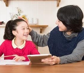 中学受験:本番に備えて子どもを落ち着かせる方法とは?