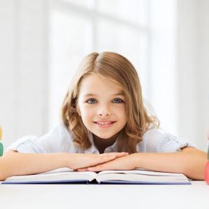 中学受験:子どものやる気スイッチはどこにある?このまま探し続けますか?