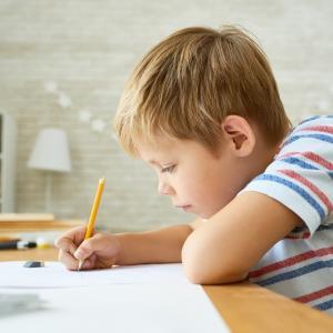 中学受験:勉強のことは塾に任せる、親がすべきことは「○○」