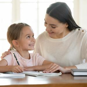 中学受験:夏休みの宿題、代わりに親(or業者)がやることを塾が勧めている?