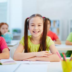 中学受験:2/1本番をベストコンディションにするには?親の役割とは?