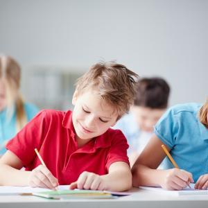 中学受験:入試前日までにやることチェックリストでやるべきことを再確認しよう!(ダウンロード可)