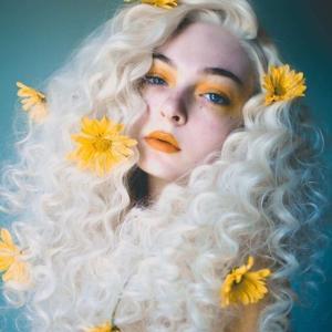 【動画】黄色が気になる時の色彩心理~Lemonの色はポジティブ?ネガティブ?
