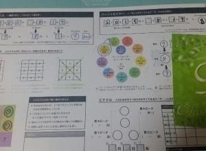 """パーソナルイヤー編""""祝♡ご結婚ナイナイ岡村さんの数秘&カラー"""""""